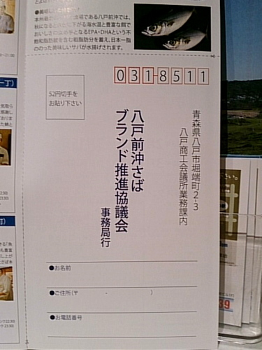 DSC_1185.jpg