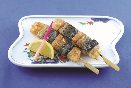 銀鯖の串焼き.jpg