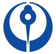Symbol_of_Hachinohe_Aomori_svg.jpg