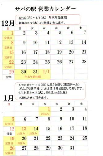 yasumi2020.jpg